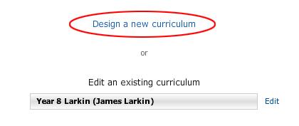 curriculum-designer-003