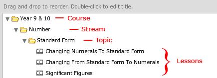 curriculum-designer-011